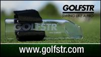golfstr-commercial1