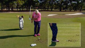 John Daly_short_game_chip_tempo_eg